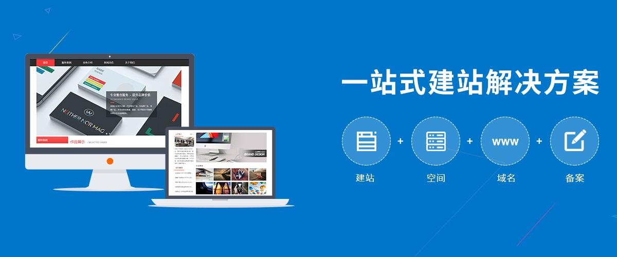 webfuncbanner.jpg