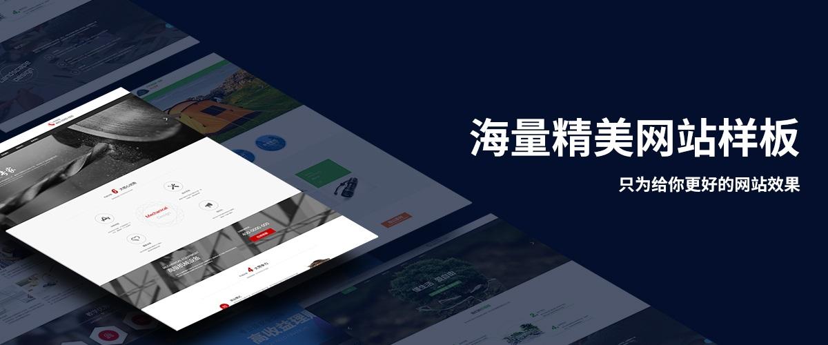 newModel.jpg